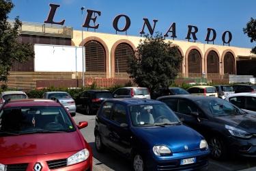 Parco Leonardo