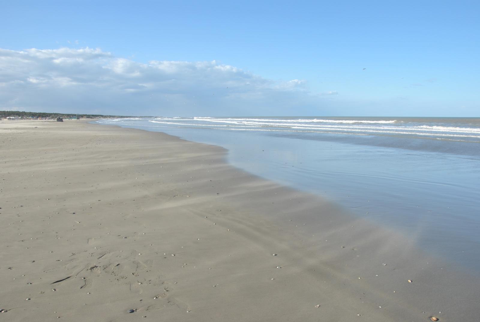 Semplicemente il mare