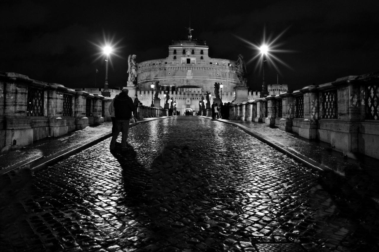 © Cesare Izzo - cesareizzo.it