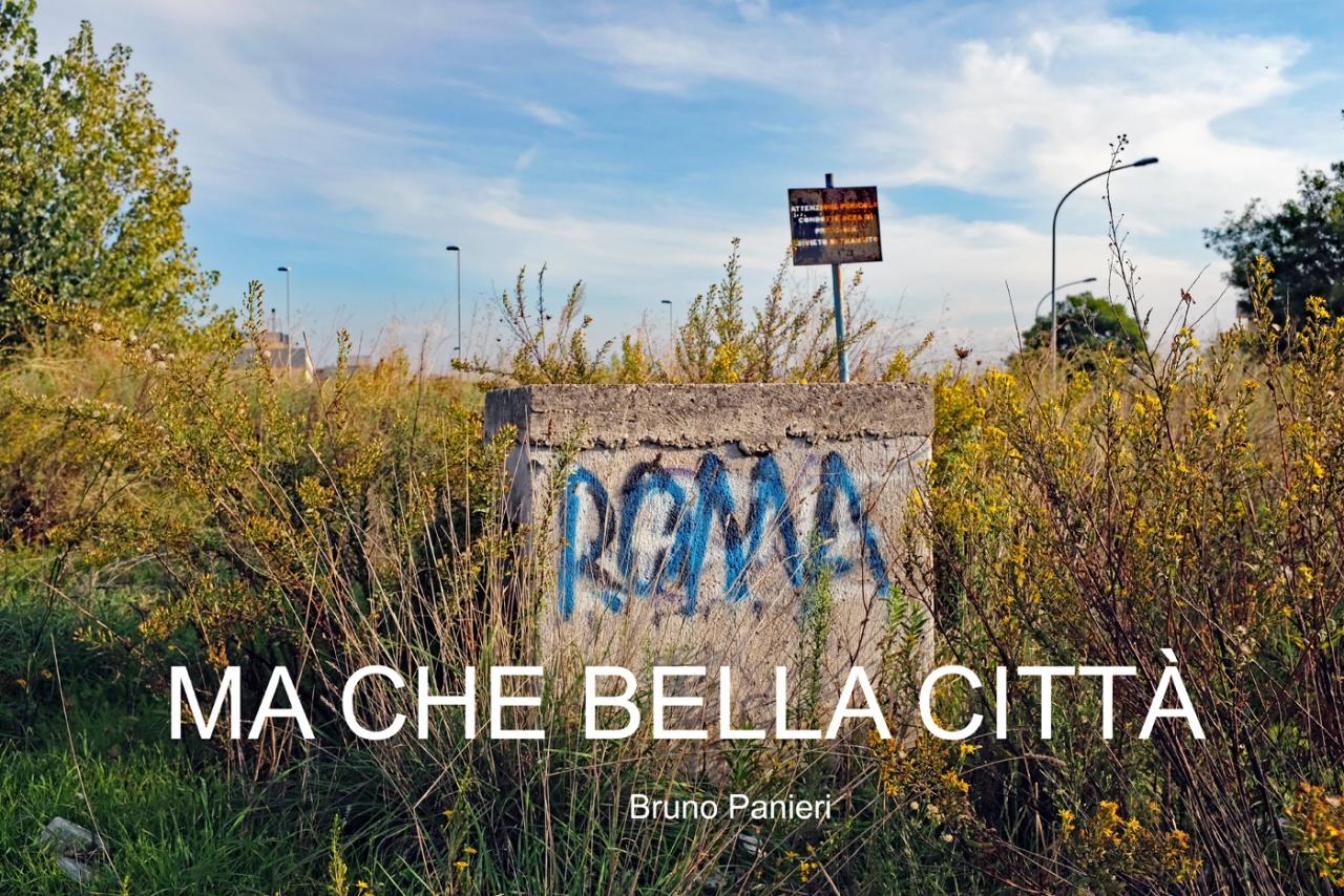 © Bruno Panieri - machebellacitta.it