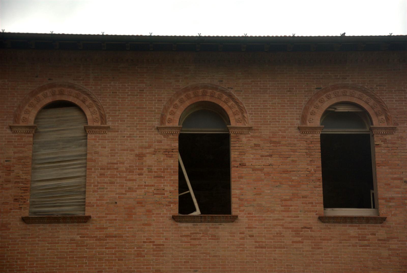 Colonia Bolognese - Miramare Rimini