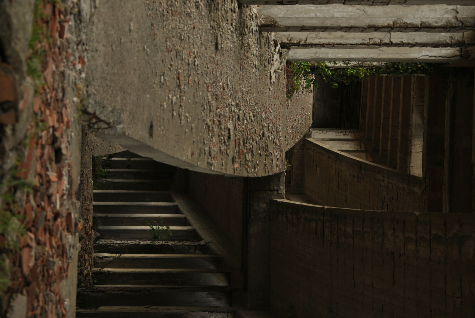 Materia (2011)